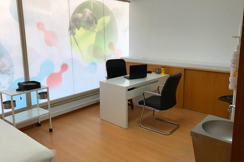 foto-gabinete-medico